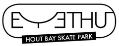 Supporters of_Eyethu Hout Bay Skate Park