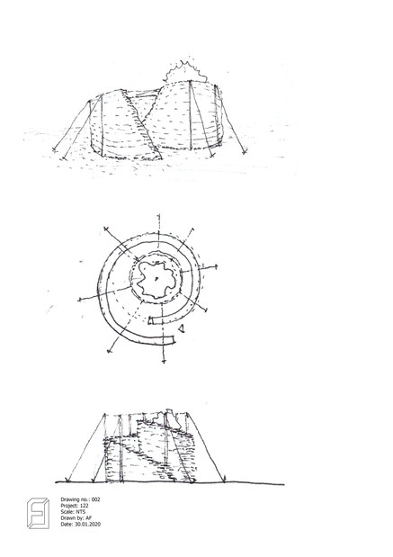 S8F_SK002_design.jpg