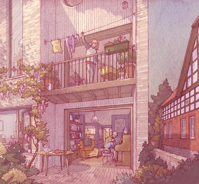 Neighbours (2).jpg