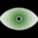 psysoclogo_transparent.png