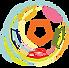 Logo-ball-03.png