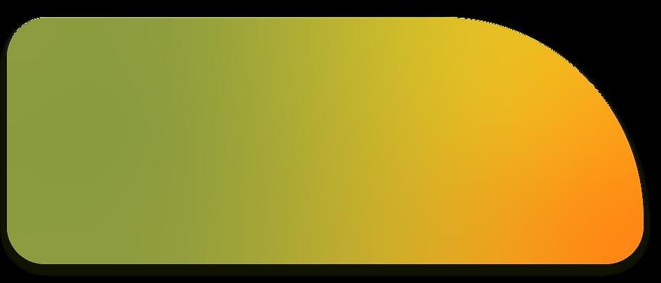 blob-with-orange-04.png