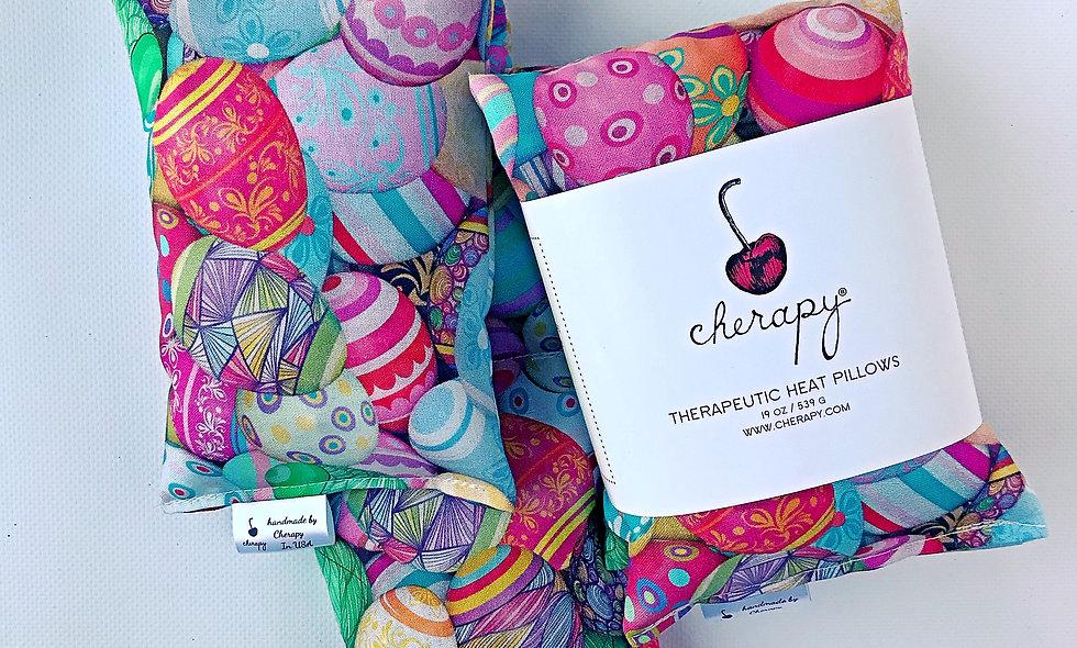 Easter Egg Cherapy