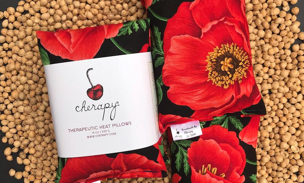 Poppy Cherapy