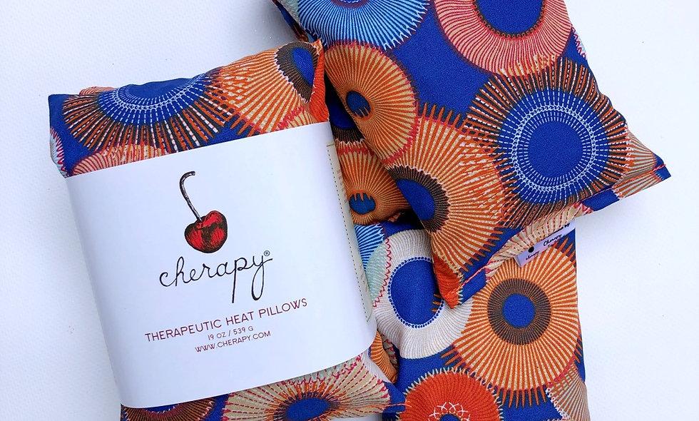 Therapeutic Heat Wrap # 182