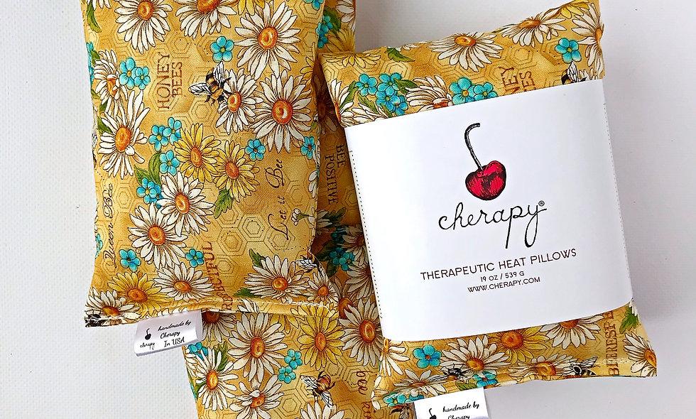 Bee Happy Cherapy # 125