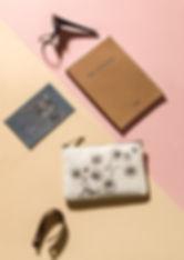 produits personalises
