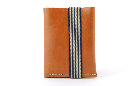 MEN WALLET/BILLFOLD