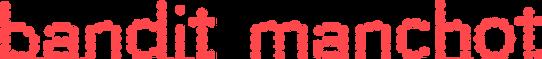 logo-1-450-1.png