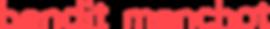 logo banditmanchot