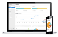Attaché Accounting Software