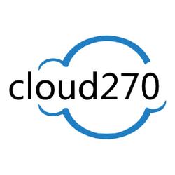 Cloud270