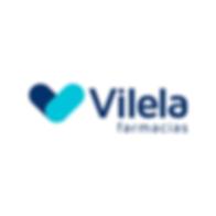 Logo-Vilela.png