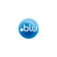 Logo-Punto-Blu.png