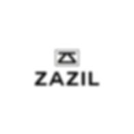 Logo-Zazil.png