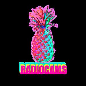radiocams pnggg.png