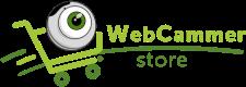 logos webcamerstore.png