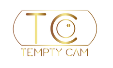 logo tempty 1-01 (2) (1).png