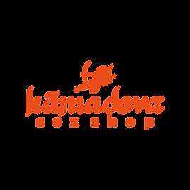 Kamadeva - Naranja PNG.png