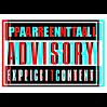 parental-advisory-png.png