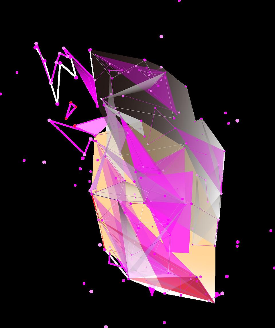 kisspng-geometry-polygonal-chain-geometr