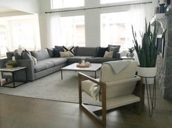 J + G Living Room (2)