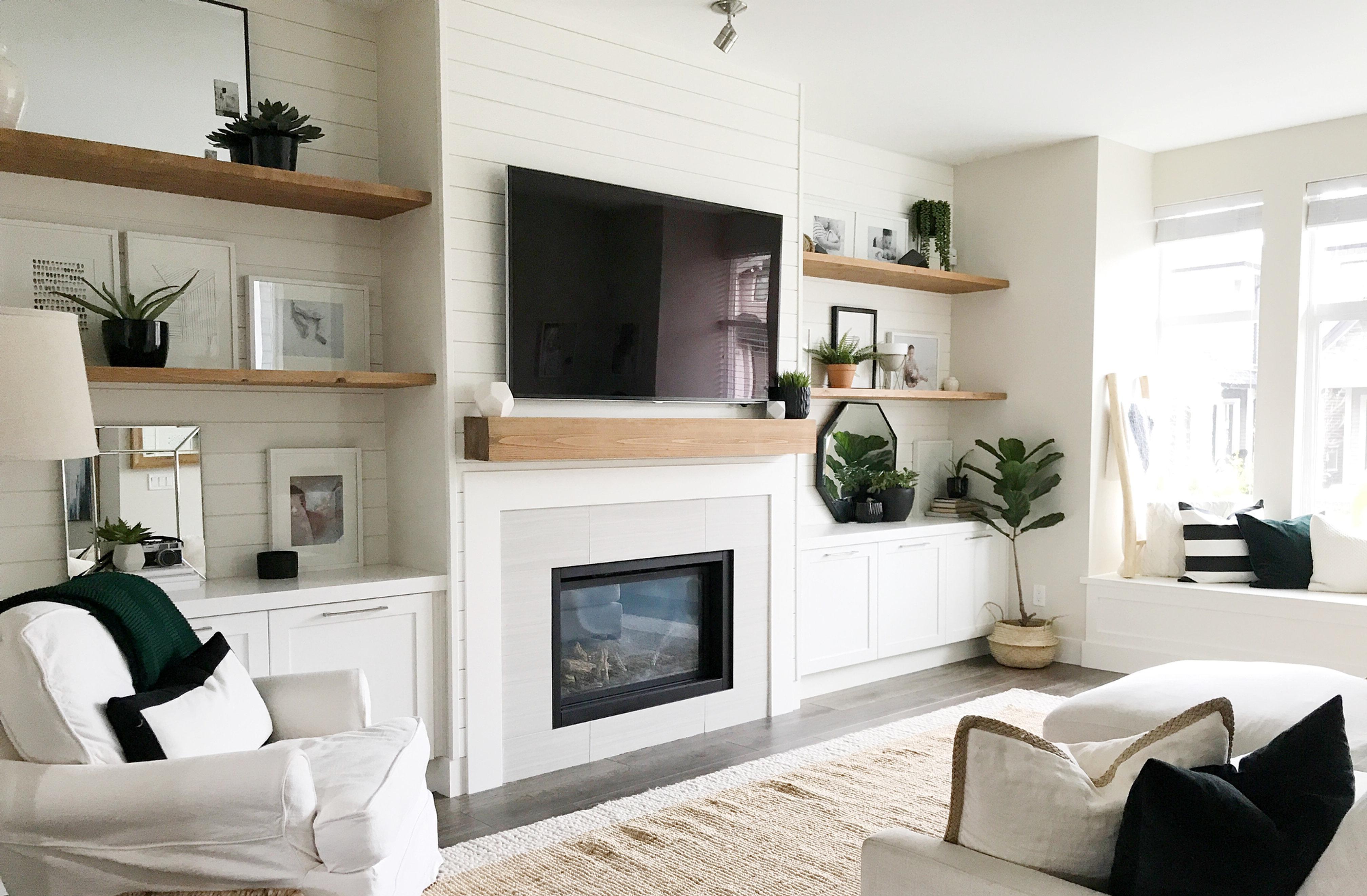 scandinavian furniture vancouver. Scandinavian Furniture Vancouver U