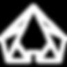 Logo_icon-white-transparent.png