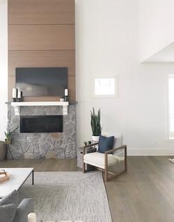 J + G Fireplace (6)