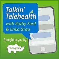 TalkinTelehealth-cover-200.jpg