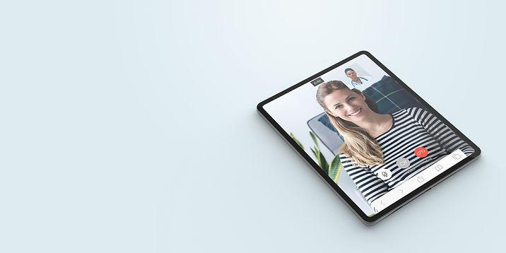 iPad-video-mockup-hero-grey.jpg