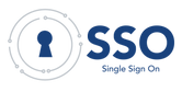 sso-logo-300x151.png