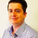 Cameron Allen - Queensland - Australia.j