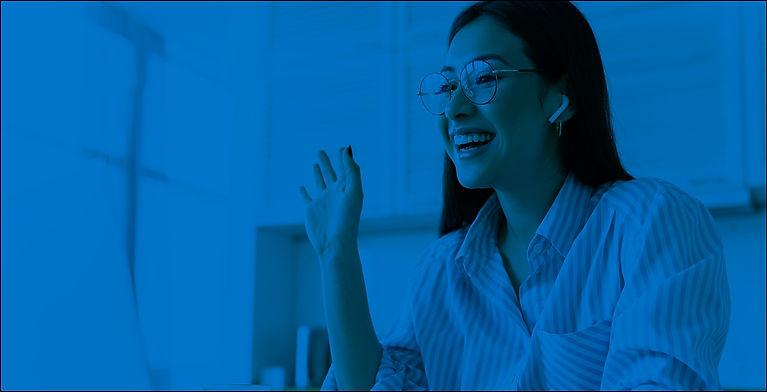 concierges-medicine-blue.jpg