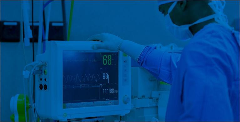 cardiology-blue.jpg