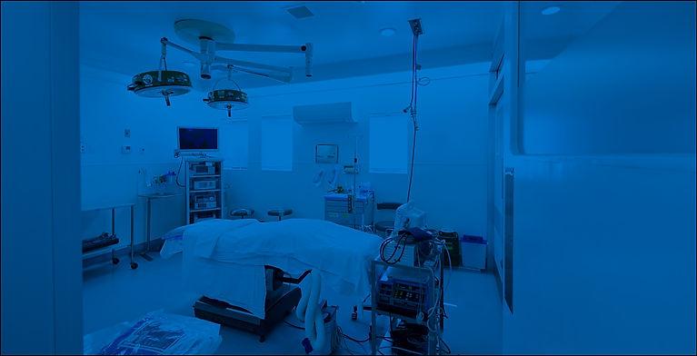 general-surgery-blue.jpg