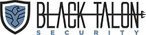 BlackTalon.png