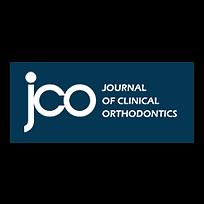 jco_logo-1.png