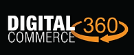 Digital-commerce-logo.png