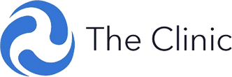 the-clinic-logo.png