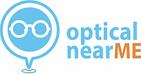 OpticalNearME-300x157.png
