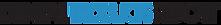 dpr-logo.png