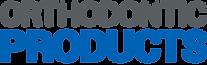 OP-Logo.png
