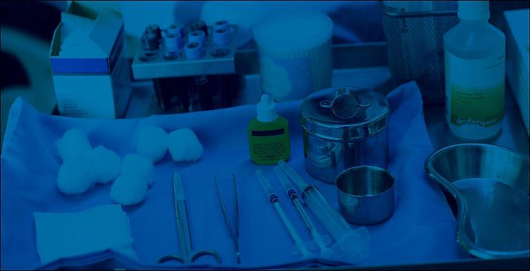wound-care-blue.jpg