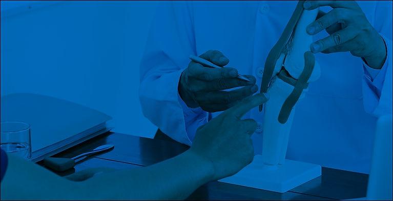 orthopedics-blue.jpg