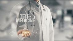 telemedicine-image-scaled.jpg
