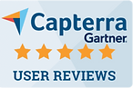 capterra-by-gartner-original-size-300x20
