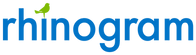Rhinogram Secondary Logo Horizontal.png