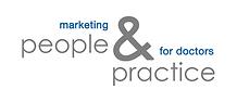 peopleandpractice.png