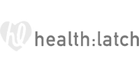 health-latch-bw-logo_edited.png